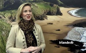 2020, une année rythmée par les nouveautés en Irlande