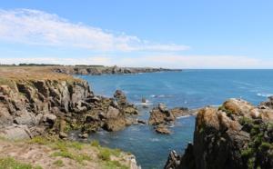 Vendée : l'île d'Yeu, une authentique villégiature atlantique