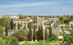 Garrigae : La Distillerie de Pézenas ouvre ses portes le 27 avril 2012