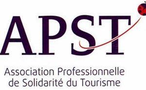 Face à la crise, l'APST resserre les boulons et développe la prévention