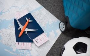 FLASH BACK 2019 - 2020, l'année de l'over-tourisme ?