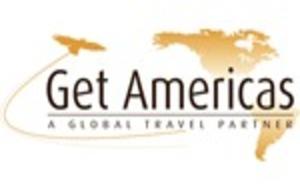 Get Americas, réceptif USA rejoint DMCMAG.com