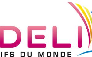 Réceptifs : Fidelia pourrait acueillir 2 nouveaux membres d'ici juin 2012