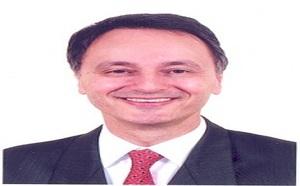 Suisse : Alain Rigazzi nommé directeur général du Warwick Geneva