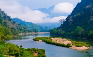 Laos : fin du visa à l'arrivée pour certains points d'entrée
