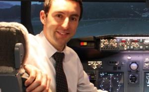 """B737 MAX : """"Boeing ne peut pas faire l'impasse sur cet avion"""""""