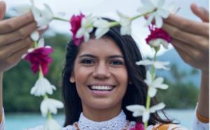 Tahiti Et Ses Îles : la France, premier pays émetteur en octobre 2019