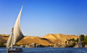 Mondial Tourisme continue sa percée sur l'Egypte et double ses objectifs pour 2020