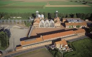 Nord : voyage au cœur de la mine au musée de Lewarde
