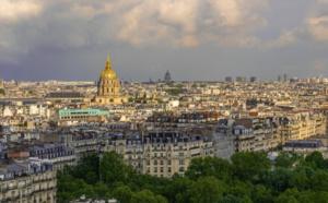 France : la fréquentation et les prix repartent à la hausse pour l'hôtellerie