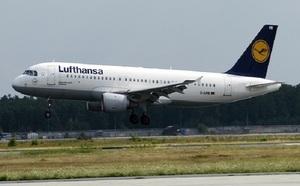 """Lufthansa : """"Milan a été un échec mais à Berlin, nous sommes condamnés à réussir...''"""