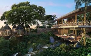 DITEX : The Lux Collective va ouvrir deux nouveaux hôtels à l'Île Maurice et au Vietnam