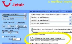 Sites TO : la présence des distributeurs doublement ''payante'' en Belgique ?