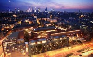 Barceló Hotel Group ouvrira un premier hôtel en Pologne