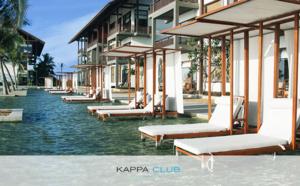 Kappa Club recherche son explorateur 2.0