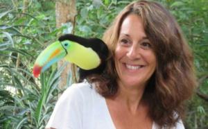 DITEX : Mon Voyage au Costa Rica vous attend sur le village des réceptifs