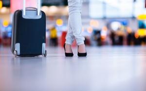 Canada : un nouveau règlement pour les passagers aériens