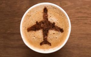 Un passager brûlé par du café en vol : la compagnie peut être responsable