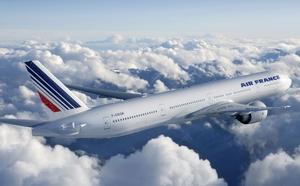 Air France, Lufthansa : la facture du prix du pétrole n'explique pas tout...