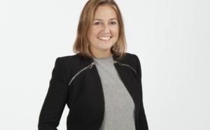 Rachel Picard quitte Voyages SNCF