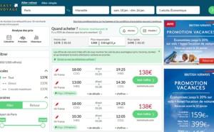 62% des voyageurs français sont prêts à dépenser davantage pour un voyage plus responsable