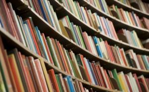 Nuit de la lecture : la grande fête du livre aura lieu ce samedi