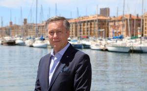"""MSC Croisières : """"Ocean Cay, un projet pro-actif en matière de protection de l'environnement"""""""