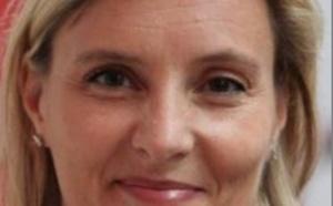 Corsair : Isabelle Hervouet nommée responsable marketing, digital et expérience client