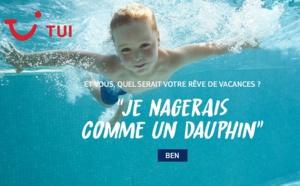 Eté 2020 : TUI proposera 165 000 sièges au départ de Lille