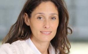 HCorpo : Audrey Serror nouvelle directrice générale
