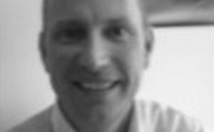 Régis Bolliet rejoint mmv en tant que directeur des opérations