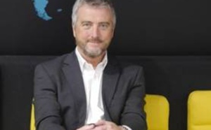 CWT poursuit sa réorganisation managériale en zone EMEA