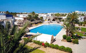 Tunisie : Look Voyages ouvre un 3e Club Lookéa à Djerba