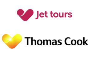 Jet tours : Hervé Vighier (ex-Marmara) se positionne pour racheter la marque