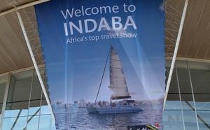 Afrique du Sud : une destination qui inspire les acheteurs français d'INDABA