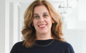 Groupe Costa : R. Carrara nommée vice-pdte relations extérieures et développement durable