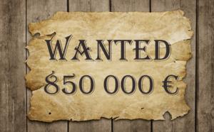 La case de l'Oncle Dom : Jet Tours, wanted pour 850.000€... qui dit mieux ?