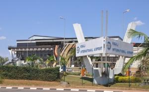 Rwanda: Vers une gratuité du visa pour une centaine de pays