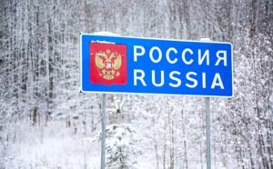 En froid avec les formalités visas pour la Russie ? Voici les solutions d'Action-visas