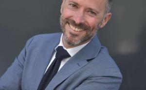 """C. Mousset (CMV) : """"Le DITEX sera notre premier salon professionnel national"""""""