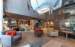 Pierre & Vacances-Center Parcs à la rencontre de 600 agences de voyages