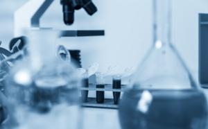 """Coronavirus Chine : """"il n'y a pas de contre-indication à voyager"""", selon la Dr A. Sénéquier (Iris)"""