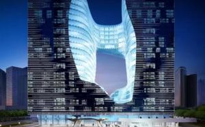 Dubaï mise sur l'expérience et la découverte en 2020