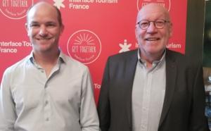 Interface Tourism vise le leadership européen en communication tourisme