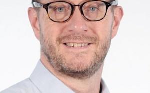 CWT : Richard Thompson devient vice-président en charge de la culture d'entreprise
