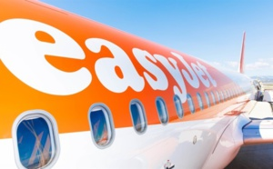 Renouvellement du partenariat easyJet - Travelport, mais dans quel but ?