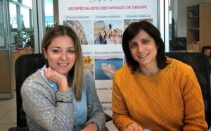 DITEX : Malatesta présente son offre 2020 pour le tourisme de groupes