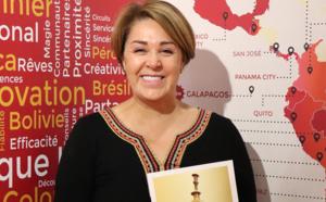 """Tourisme durable : Quimbaya Latin America, """"nous devons intéresser nos partenaires à avancer dans le même sens"""""""