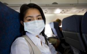 Coronavirus : plusieurs pays se ferment aux voyageurs qui se sont rendus en Chine