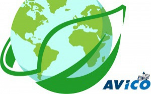CO2 : Avico propose à ses clients de compenser les émissions des vols